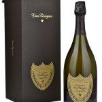 Champagne, Dom Pérignon 2006 i gaveæske