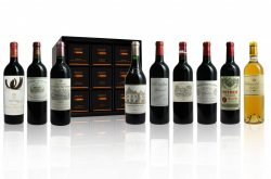 Duclot RE-Collection 2007